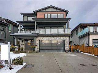 House for sale in University Highlands, Squamish, Squamish, 40252 Aristotle Drive, 262451187 | Realtylink.org