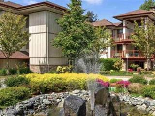 Apartment for sale in Cloverdale BC, Surrey, Cloverdale, 107 16421 64 Avenue, 262452610 | Realtylink.org