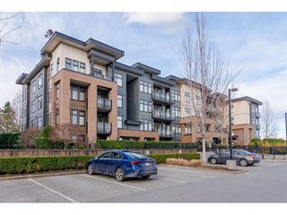 Apartment for sale in Langley City, Langley, Langley, 207 20058 Fraser Highway, 262444002 | Realtylink.org