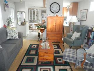 Manufactured Home for sale in Ladysmith, Whistler, 658 Alderwood Drive, 462565   Realtylink.org