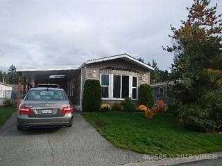 Manufactured Home for sale in Ladysmith, Whistler, 658 Alderwood Drive, 462565 | Realtylink.org