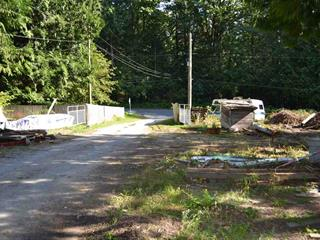 Lot for sale in Dewdney Deroche, Mission, Mission, 10995 Brooks Road, 262426782 | Realtylink.org