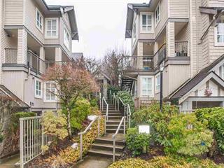 Townhouse for sale in Edmonds BE, Burnaby, Burnaby East, 57 7088 17th Avenue, 262452353 | Realtylink.org