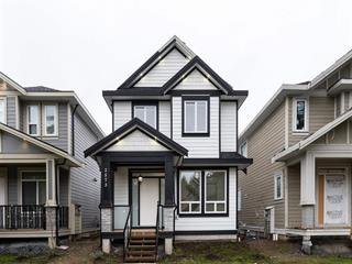 House for sale in Grandview Surrey, Surrey, South Surrey White Rock, 2573 168 Street, 262448471   Realtylink.org