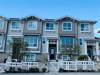 Townhouse for sale in Nordel, Delta, N. Delta, 60 8355 Delsom Way, 262454487 | Realtylink.org