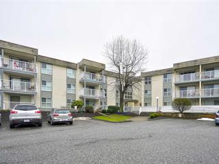 Apartment for sale in Central Abbotsford, Abbotsford, Abbotsford, 209 32870 George Ferguson Way, 262439272 | Realtylink.org