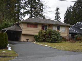 House for sale in Woodland Acres PQ, Port Coquitlam, Port Coquitlam, 3435 Raleigh Street, 262453869 | Realtylink.org