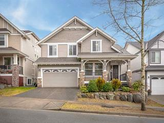 House for sale in Burke Mountain, Coquitlam, Coquitlam, 1477 Avondale Street, 262453220 | Realtylink.org