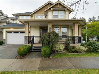 House for sale in Sullivan Station, Surrey, Surrey, 14597 60a Avenue, 262437694 | Realtylink.org