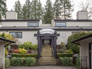 Townhouse for sale in Elgin Chantrell, Surrey, South Surrey White Rock, 3628 Nico Wynd Drive, 262453316 | Realtylink.org
