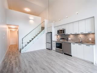 Apartment for sale in Downtown SQ, Squamish, Squamish, 604 38013 Third Avenue, 262454644 | Realtylink.org