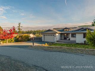House for sale in Qualicum Beach, Little Qualicum River Village, 1764 Country Road, 462878 | Realtylink.org
