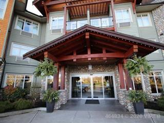 Apartment for sale in Courtenay, Maple Ridge, 1730 Riverside Lane, 464834 | Realtylink.org