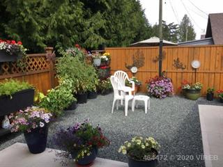 Apartment for sale in Fanny Bay, Pemberton, 8248 Island S Highway, 464472   Realtylink.org