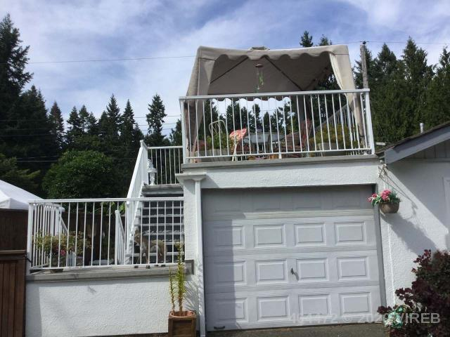 Apartment for sale in Fanny Bay, Pemberton, 8248 Island S Highway, 464472 | Realtylink.org