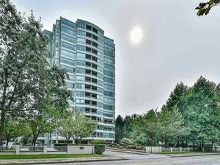 Apartment for sale in Guildford, Surrey, North Surrey, 402 15030 101 Avenue, 262453842 | Realtylink.org