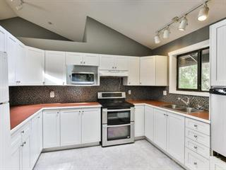 House for sale in Ladysmith, Cloverdale, 3415 Juriet Road, 458088 | Realtylink.org