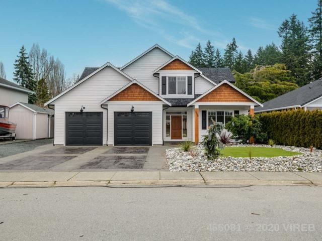 House for sale in Port Alberni, PG Rural West, 5546 Woodland W Cres, 465081 | Realtylink.org
