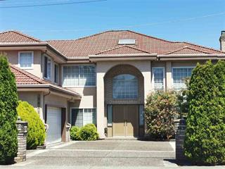 House for sale in Granville, Richmond, Richmond, 5651 Blundell Road, 262412689 | Realtylink.org