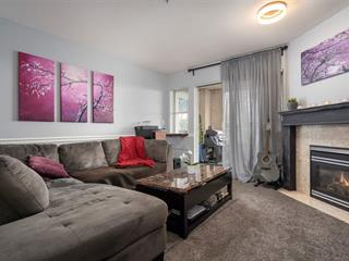 Apartment for sale in East Central, Maple Ridge, Maple Ridge, 402 22722 Lougheed Highway, 262453194 | Realtylink.org