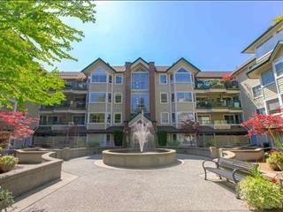 Apartment for sale in Northlands, North Vancouver, North Vancouver, 112 3670 Banff Court, 262452268 | Realtylink.org