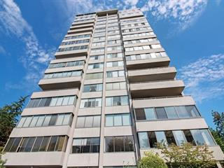 Apartment for sale in Brentwood Park, Burnaby, Burnaby North, 901 2020 Bellwood Avenue, 262436982   Realtylink.org