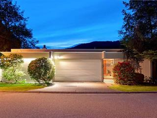 House for sale in Eagle Harbour, West Vancouver, West Vancouver, 5596 Westhaven Road, 262449683 | Realtylink.org