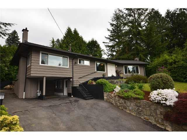 House for sale in Upper Delbrook, North Vancouver, North Vancouver, 556 Greenway Avenue, 262449846 | Realtylink.org