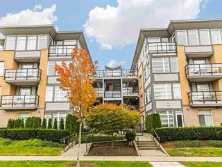 Apartment for sale in University VW, Vancouver, Vancouver West, 101 5692 Kings Road, 262423754 | Realtylink.org