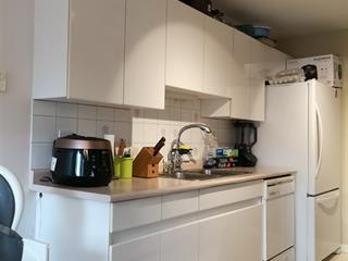 Apartment for sale in Guildford, Surrey, North Surrey, 204 14980 101a Avenue, 262448406   Realtylink.org