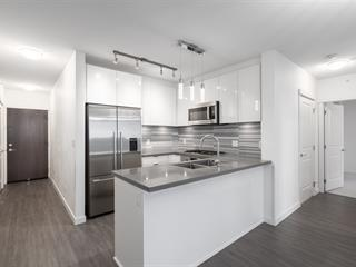 Apartment for sale in South Marine, Vancouver, Vancouver East, 603 3168 Riverwalk Avenue, 262448074 | Realtylink.org