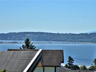 House for sale in White Rock, South Surrey White Rock, 1151 Lee Street, 262449655 | Realtylink.org