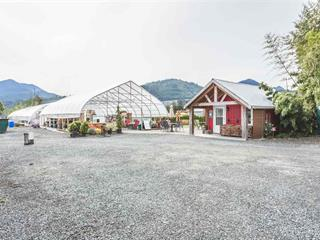 House for sale in Sardis East Vedder Rd, Chilliwack, Sardis, 6550 Chilliwack River Road, 262454592 | Realtylink.org