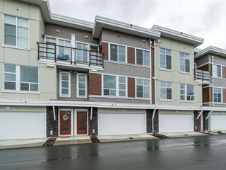 Townhouse for sale in Chilliwack W Young-Well, Chilliwack, Chilliwack, 2 8466 Midtown Way, 262454293 | Realtylink.org