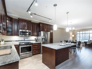 Apartment for sale in Willoughby Heights, Langley, Langley, A202 8218 207a Street, 262454150 | Realtylink.org