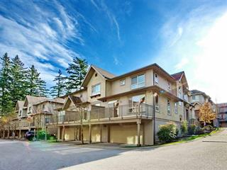 Townhouse for sale in Grandview Surrey, Surrey, South Surrey White Rock, 51 2738 158 Street, 262454160 | Realtylink.org