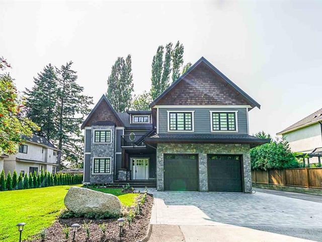 House for sale in Panorama Ridge, Surrey, Surrey, 5747 134 Street, 262434318   Realtylink.org