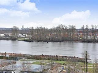 Apartment for sale in South Marine, Vancouver, Vancouver East, 706 2733 Chandlery Place, 262452412 | Realtylink.org