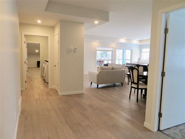 Apartment for sale in Westwood, Prince George, PG City West, 202 2422 Vanier Drive, 262390626 | Realtylink.org