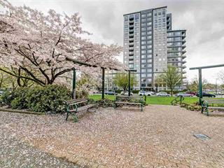 Apartment for sale in Collingwood VE, Vancouver, Vancouver East, 302 3437 Kingsway, 262449506 | Realtylink.org