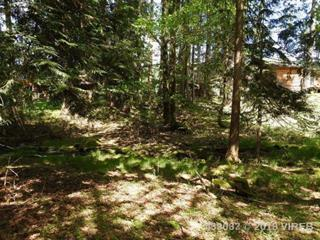 Lot for sale in Mudge Island, NOT IN USE, Lt 61 Coho Blvd, 453063 | Realtylink.org