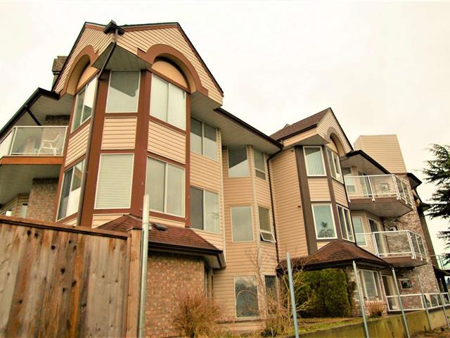 Apartment for sale in Abbotsford West, Abbotsford, Abbotsford, 208 32669 George Ferguson Way, 262447383 | Realtylink.org