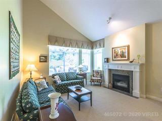 Apartment for sale in Parksville, Mackenzie, 1212 Gabriola Drive, 465072 | Realtylink.org