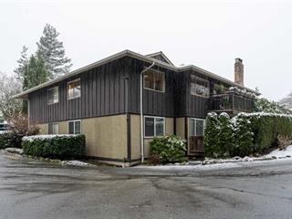 Apartment for sale in Upper Lonsdale, North Vancouver, North Vancouver, 316 555 W 28th Street, 262454587 | Realtylink.org