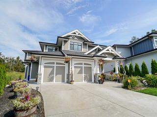 House for sale in Mission BC, Mission, Mission, 33962 McPhee Place, 262425747 | Realtylink.org