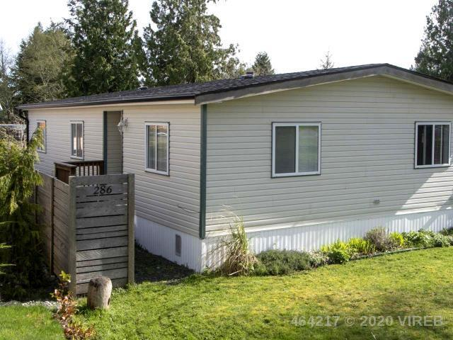 House for sale in Ucluelet, PG Rural East, 286 Otter Street, 464217   Realtylink.org