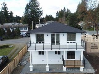 House for sale in Nanaimo, Hammond Bay, 3576 Planta Road, 465142 | Realtylink.org
