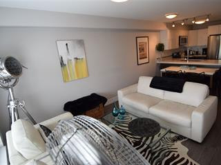 Apartment for sale in Renfrew Heights, Vancouver, Vancouver East, 307 2408 E Broadway Street, 262455771 | Realtylink.org