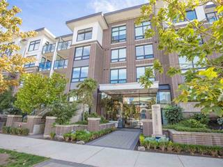 Apartment for sale in West Cambie, Richmond, Richmond, 319 9388 Odlin Road, 262455949 | Realtylink.org