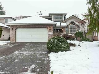 House for sale in Walnut Grove, Langley, Langley, 8442 213 Street, 262455871 | Realtylink.org
